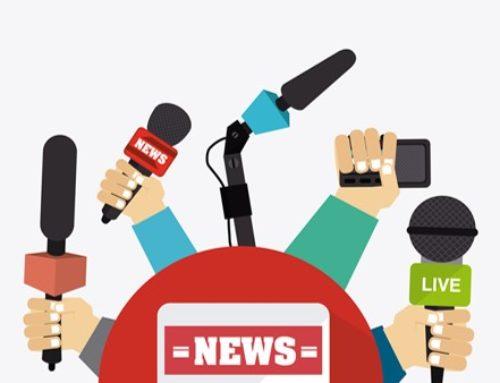Corriere della Sera parla delle nostre ricerche